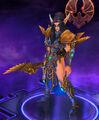 Tyrande Blood Elf 2.jpg