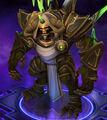 Diablo Archangel 2.jpg