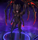 Kerrigan Primal Queen 3.jpg