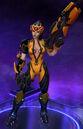 Nova Widowmaker 3.jpg