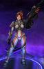 Nova Dominion Ghost 3.jpg