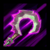 Hook 3 Icon.png