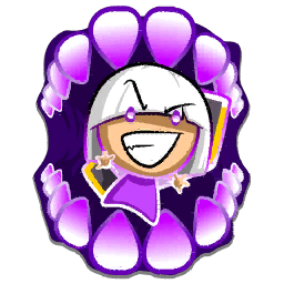 Carbot Orphea Spray.png