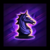 Mount Icon.png