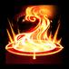 Napalm Strike Icon.png