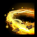 Slowing Sands Icon.png