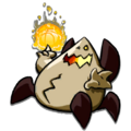 Carbot Azmodan Spray.png