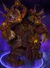 Cho'gall Corruptor 2.jpg