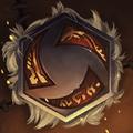 Garrosh Emblem Portrait.png