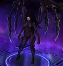 Kerrigan Queen of Blades 4.jpg