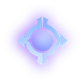 Role Support Icon.png