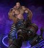 Tychus Prisoner 3.jpg