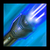 Overkill 2 Icon.png