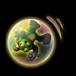 Safety Bubble Icon.png