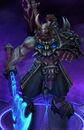 Samuro Hellblade 3.jpg