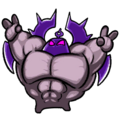 Carbot Punisher Spray.png