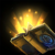 Beacon of Light Icon.png