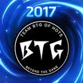 HGC 2017 BTG Portrait.png
