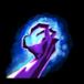 Master of the Cold Dark Icon.png