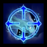 Command Water Elemental Icon.png