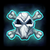 Feign Death Icon.png