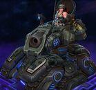 Sgt. Hammer War World 3.jpg