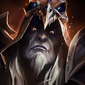 Xul Mastery Portrait.png