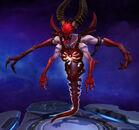 Mephisto Lord of Hatred 5.jpg