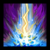Smite 2 Icon.png