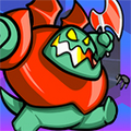 Carbot O.G. Dragon Knight Portrait.png