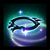 Containment Disc Icon.png