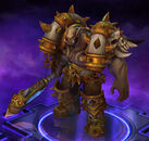 Garrosh Son of Hellscream 3.jpg
