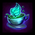 Healing Brew 2 Icon.png