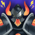 Overlord Imperius Portrait.png