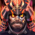Bionic Warlord Stukov Portrait.png