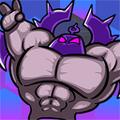 Carbot Punisher Portrait.png