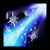 Chilling Touch Icon.png