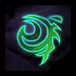 Betrayer's Thirst Icon.png