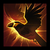 Raven Form 2 Icon.png