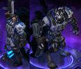 Greymane Watchdog 2.jpg