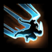 Blade Dash Icon.png