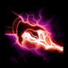 Lightning Surge Icon.png