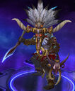 Nazeebo Heretic Witch Doctor 6.jpg