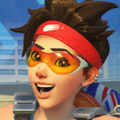 Track and Field Tracer Portrait.png