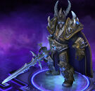 Arthas Death God 1.jpg