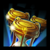 Time Trap 3 Icon.png