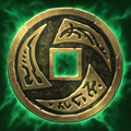 Lucky Coin Portrait.png