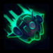 Boosters Icon.png