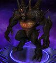 Diablo Lord of Terror 2.jpg