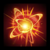 Expulsion Zone Icon.png